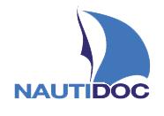 logo-nbt